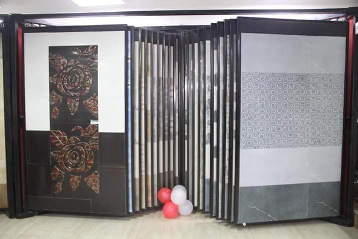 Photos Of Bombay Bookshelf